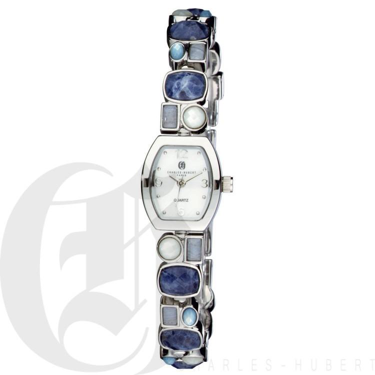 Charles Hubert Premium Collection Women's Watch #6772-W