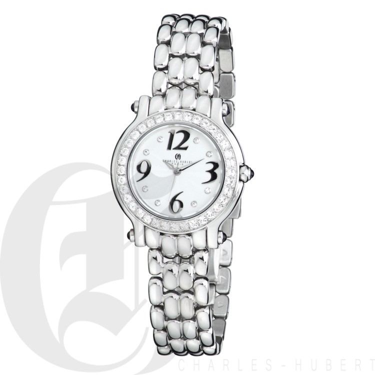 Charles Hubert  Women's Watch #6774