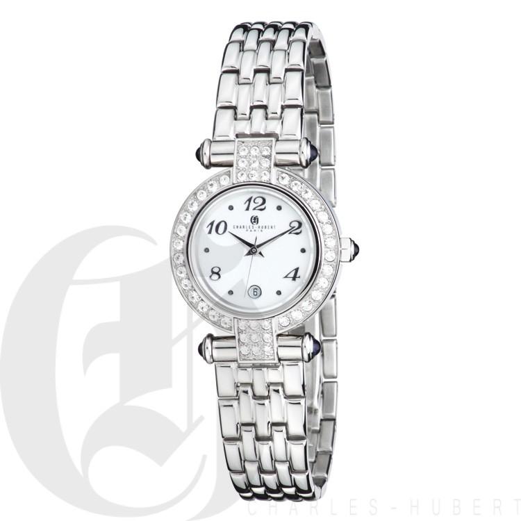 Charles Hubert  Women's Watch #6775