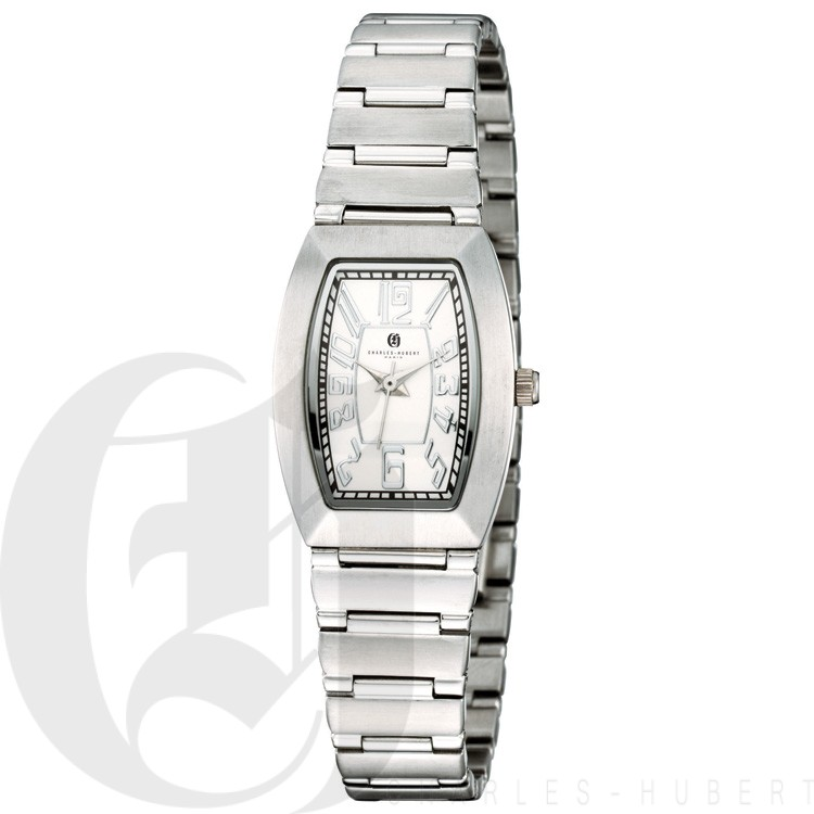 Charles Hubert Premium Collection Women's Watch #6800
