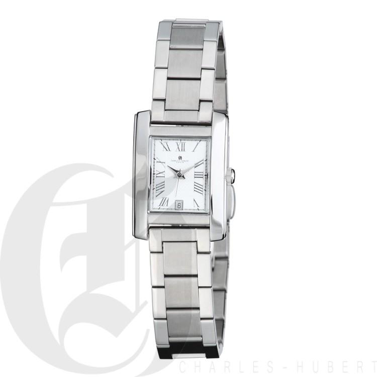 Charles Hubert Premium Collection Women's Watch #6880