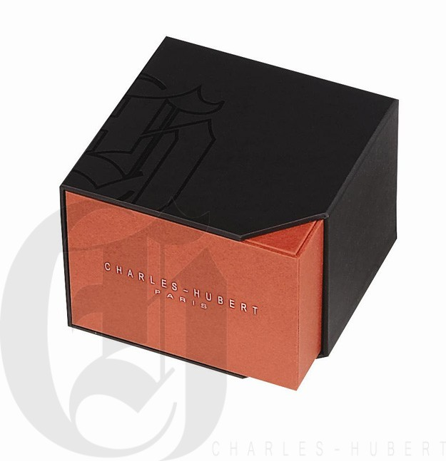Women Wrist Watch Box