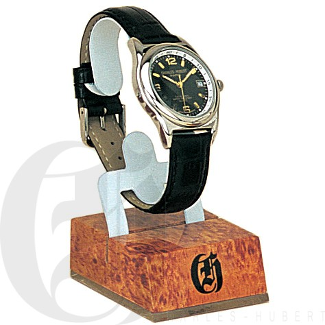 Single Watch Display