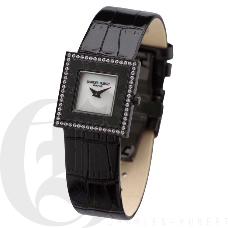 Charles Hubert Premium Collection  Watch #X0201
