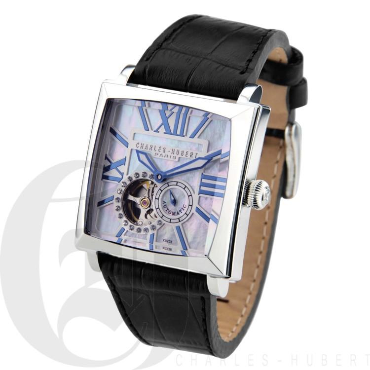 Charles Hubert Premium Collection Watch #X0238-020