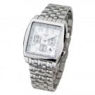 Charles Hubert Premium Collection Men's Watch #3697