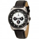 Charles Hubert Premium Collection Men's Watch #3772