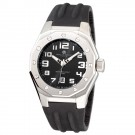 Charles Hubert Premium Collection Men's Watch #3792