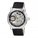 Charles Hubert Premium Collection Men's Watch #3875