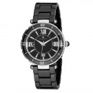 Charles Hubert Premium Collection Men's Watch #3879-B