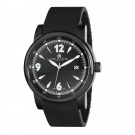Charles Hubert Premium Collection Men's Watch #3881-B