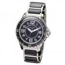 Charles Hubert Premium Collection Women's Watch #6755-B