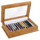 Writing Instruments Display Box ICD-9