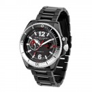 Charles Hubert Premium Collection Watch #X0230